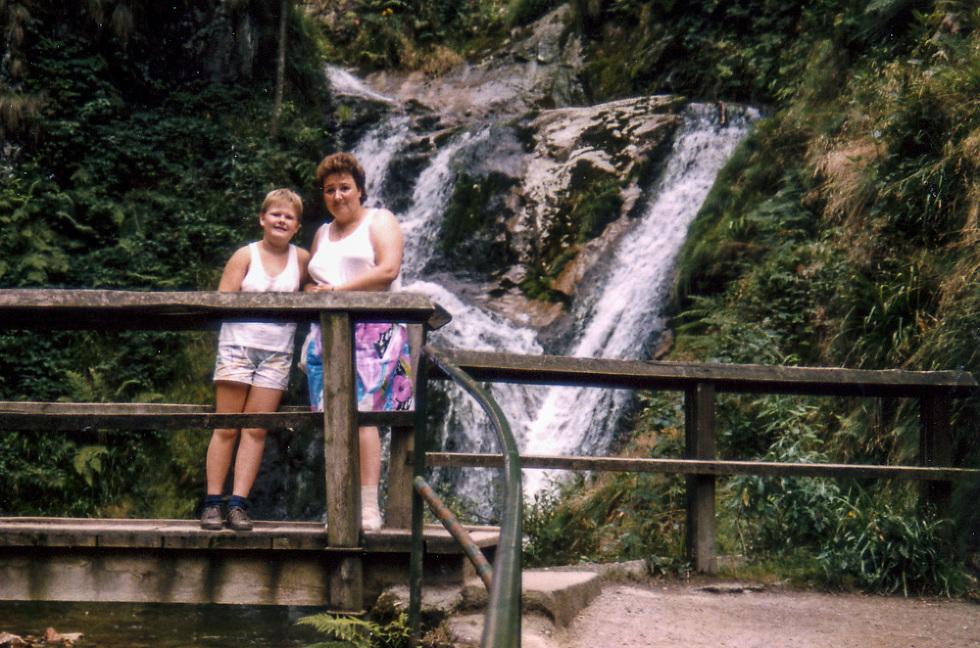 Urlaub1989_047